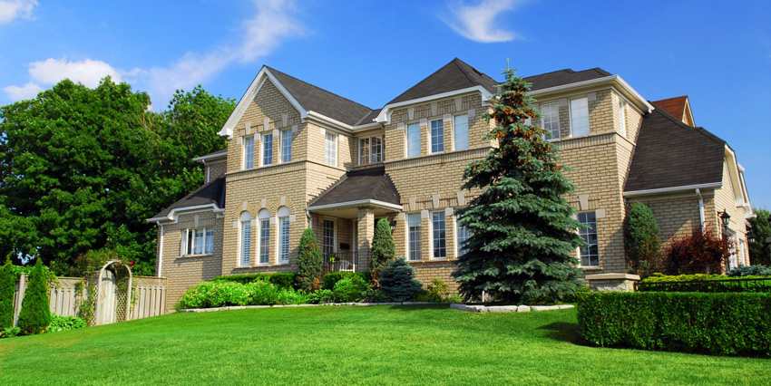 1200 Anastasia Avenue, Coral Gables. Price: 100-1000$/month