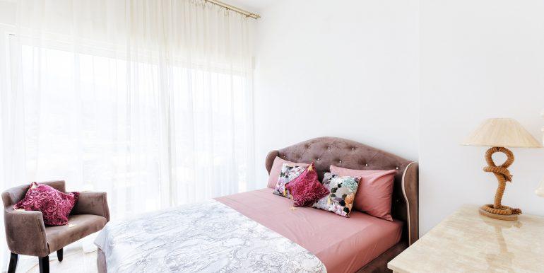 Bedroom-1-01
