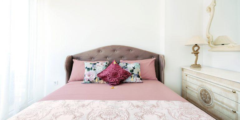 Bedroom-1-02