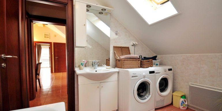 Apartament-Kantri-2-spalni--Orahovac-06