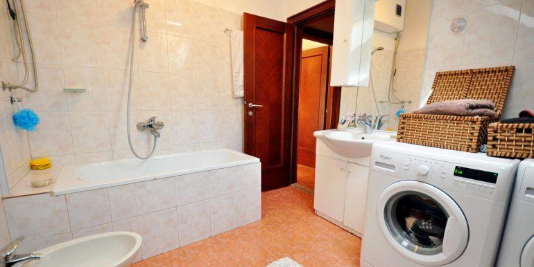 Apartament-Kantri-2-spalni--Orahovac-07