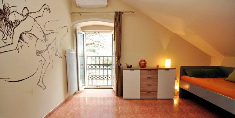 Apartament-Kantri-2-spalni--Orahovac-10