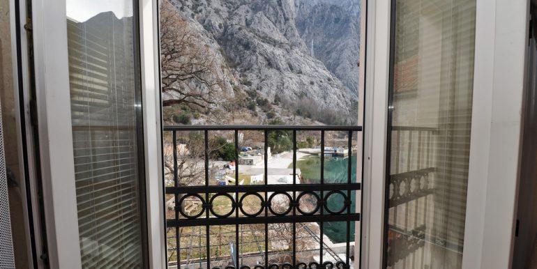 Apartament-Kantri-2-spalni--Orahovac-11