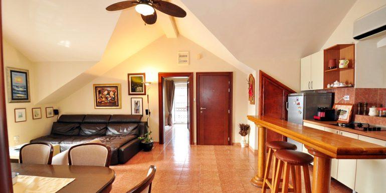 Apartament-Kantri-2-spalni--Orahovac-15