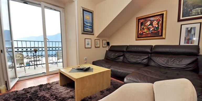 Apartament-Kantri-2-spalni--Orahovac-30
