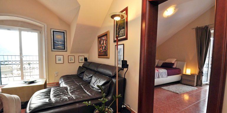 Apartament-Kantri-2-spalni--Orahovac-32