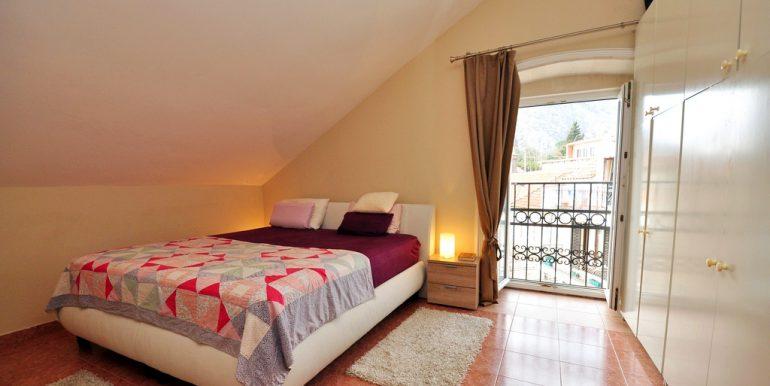 Apartament-Kantri-2-spalni--Orahovac-33