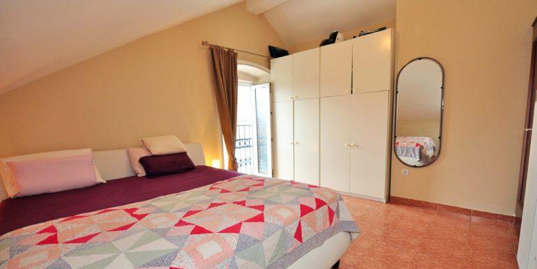 Apartament-Kantri-2-spalni--Orahovac-34
