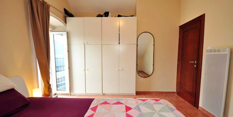 Apartament-Kantri-2-spalni--Orahovac-35
