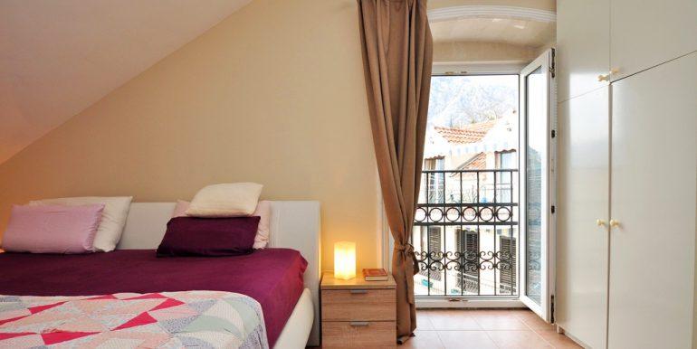 Apartament-Kantri-2-spalni--Orahovac-36