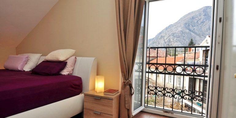 Apartament-Kantri-2-spalni--Orahovac-37