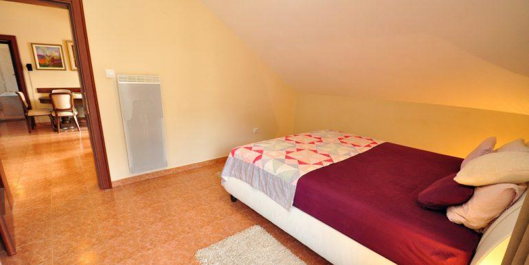 Apartament-Kantri-2-spalni--Orahovac-39