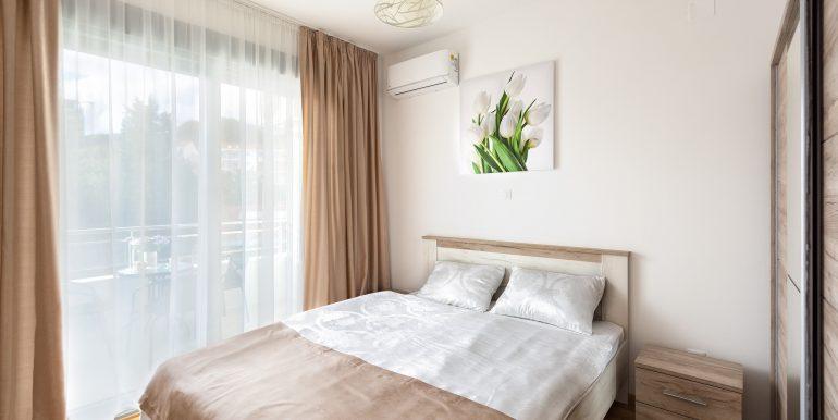 Bedroom 1-01