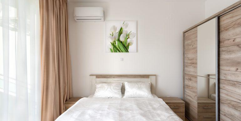 Bedroom 1-02