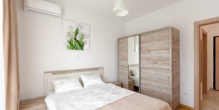 Bedroom 1-03