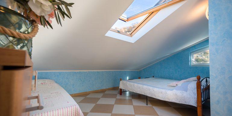 спальня № 2.