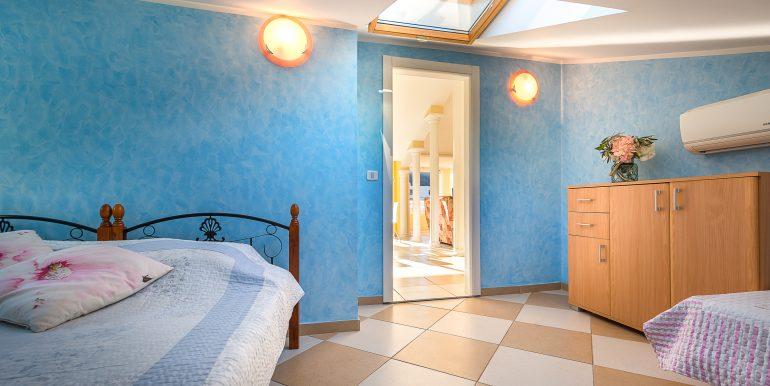 спальня № 2..